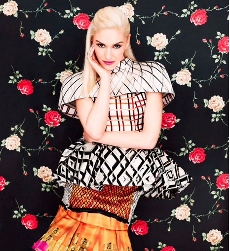 gwen-stefani-that-grape-juice-2014-9