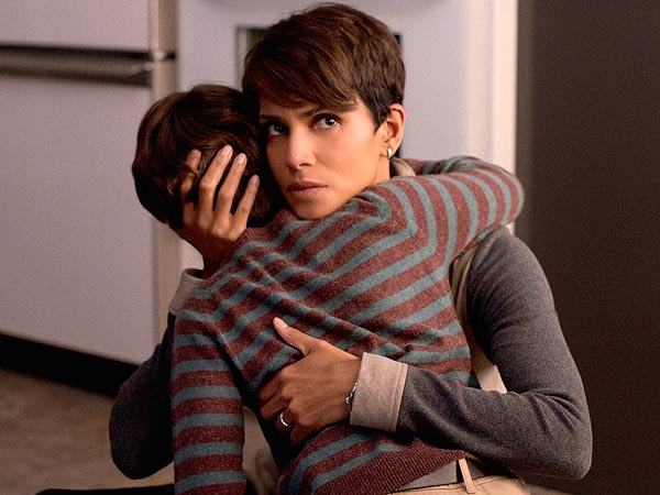 halle berry extant rating Winning: Halle Berrys Extant Blasts Off With Great Ratings