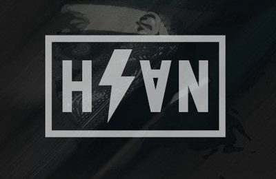 New Music: HSVN - 'Supreme (EP)'