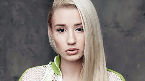 Iggy Azalea Lands Role In 'Fast & Furious 7'