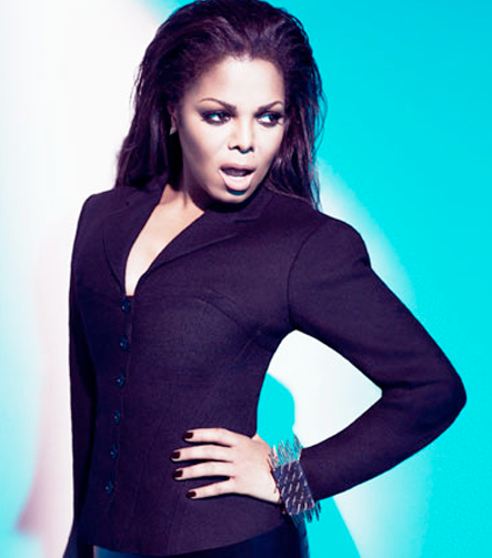 janet jackson that grape juice 2014 26 Read: Joe Jackson Pens Open Letter About Janet Jackson