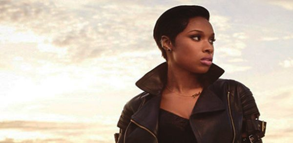 jennifer hudson jhud album 600x294 Jennifer Hudson Announces Title Of New Album