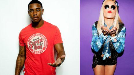 Rita Ora & Jeremih Score New Commitments On 'Rhythmic' Radio