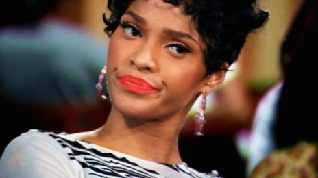 Joseline Hernandez Teases 'Baby Daddy' Video