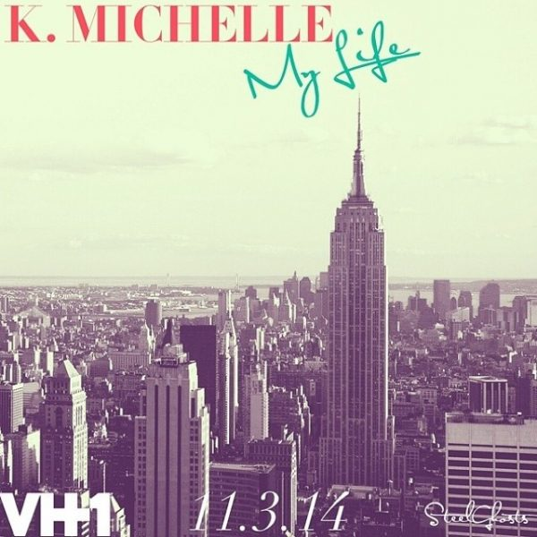 k-michelle-my-life-vh1-thatgrapejuice