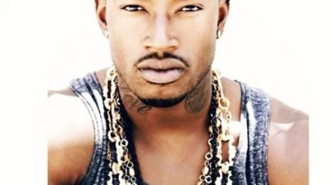 New Video: Kevin McCall - 'Neva Had A'