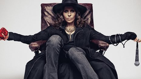 Shots Fired? Linda Perry Takes Aim At Beyonce's Songwriting