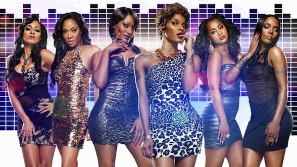 love and hip hop atlanta1 Watch: Love & Hip Hop: Atlanta Reunion Fight Footage