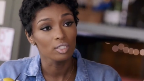 'Love & Hip Hop Atlanta' Maintains Ratings High / 'Hot 97' Nabs Reunion Exclusive