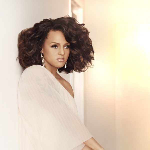 marsha ambrosius thatgrapejuice 600x600 Competition: Win A V.I.P Meet & Greet With Marsha Ambrosius In LA! #FriendsandLoversLA