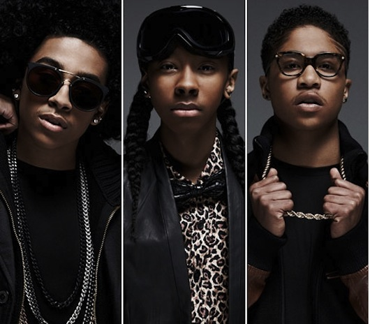 mindless-behavior-2014