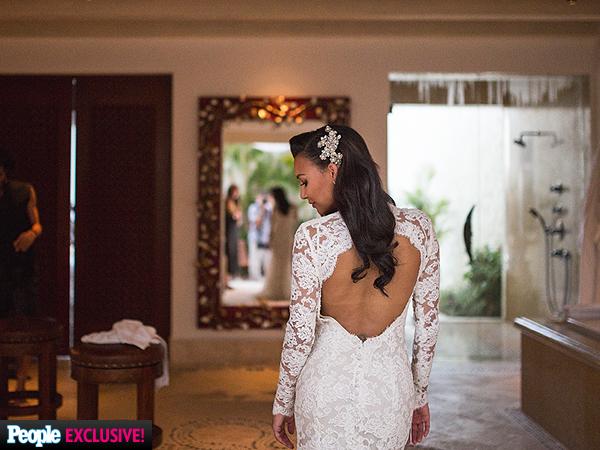 naya-rivera-2014-wedding-3