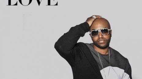 New Song: Rico Love - 'Freak No More (Migos Remix)'