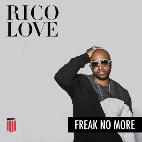 rico love freak no more that grape juice New Song: Rico Love   Freak No More (Migos Remix)