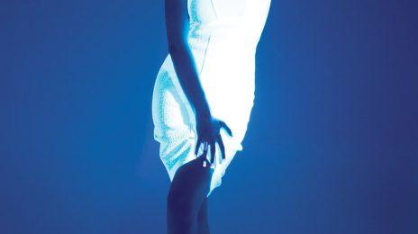 Hot Shots: Rita Ora Fronts Roberto Cavalli Campaign Autumn/Winter Campaign