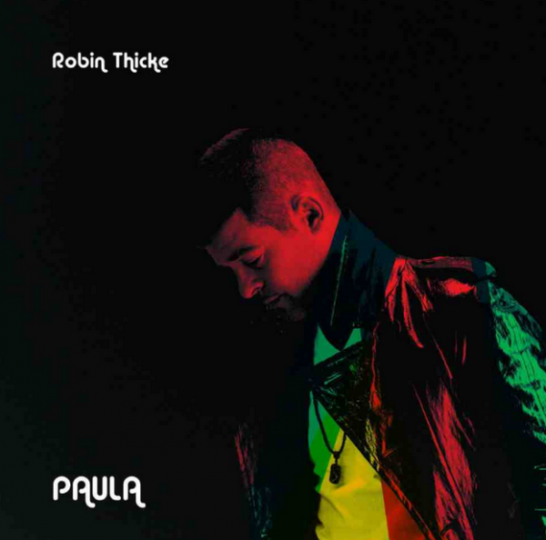 robin thicke paula that grape juice 10 600x594 Robin Thickes Paula Sales Prediction Revised...Down