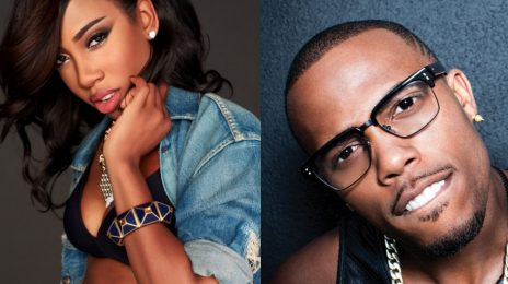 New Song: B.o.B - 'Swing My Way (Ft Sevyn Streeter)'
