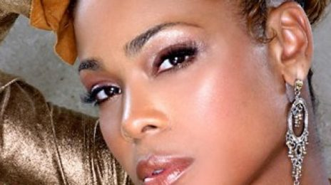 Must Read: T-Boz Launches Search For New Girl Group