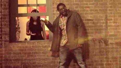 New Video: T-Pain - 'Love Suicide'