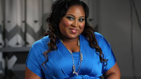 The Shame! 'Orange Is The New Black' Deny Tanisha Thomas Casting