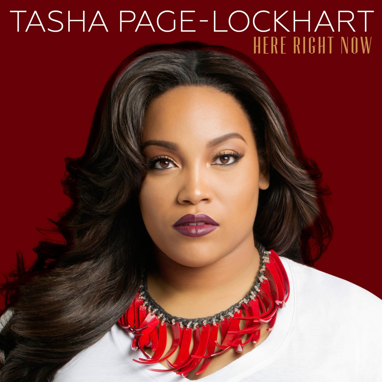 tasha page lockhart-here right now-thatgrapejuice