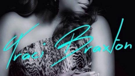 New Song:  Traci Braxton - 'Last Call'