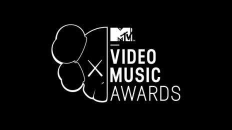 MTV Video Music Awards 2014 Nominations Announced