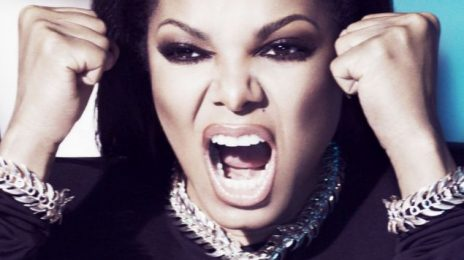 Read: Joe Jackson Pens Open Letter About Janet Jackson