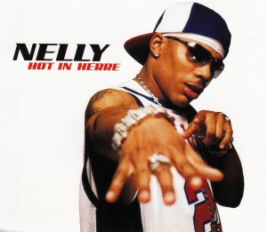 1597150724248aff337321a117715280677754ae 300x261 From The Vault: Nelly   Hot In Herre