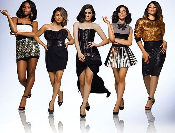 Fifth-Harmony-VMA-Reflection