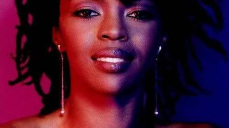 New Song: Lauryn Hill - 'Black Rage'