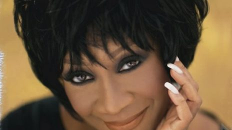 Casting News: Patti Labelle Joins 'American Horror Story'