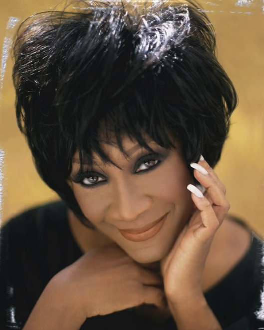 Patti LaBelle that grape juice 2014 Casting News: Patti Labelle Joins American Horror Story