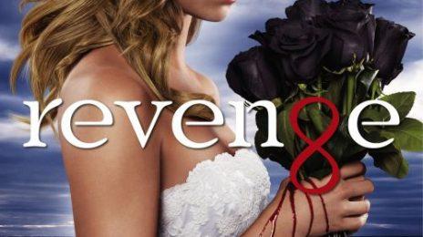 Sneak Peek: 'Revenge' (Season 4)
