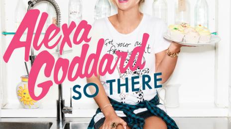 Roc Nation's Alexa Goddard Eyes October Release Date For New Single