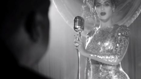 Watch: Beyonce Sings 'Bang Bang' In New HBO 'On The Run Tour' Teaser