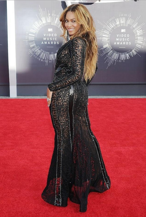 beyonce thatgrapejuice 2014 mtv video music awards