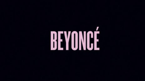Must Read: Success Of 'Beyonce' Has Music Industry Readying Switch To Global Release Dates