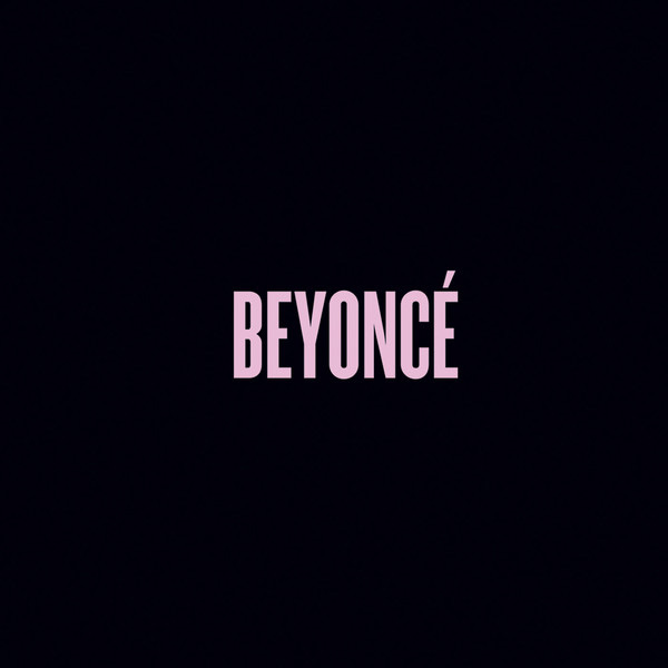 beyonce visual cover thatgrapejuice Must Read: Success Of Beyonce Has Music Industry Readying Switch To Global Release Dates