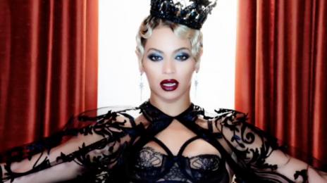 MTV VMAs: Beyonce To Receive Michael Jackson Video Vanguard Award & Perform
