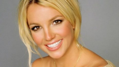 Britney Spears Fan Pens Open Letter After Star Saves Him From Suicide