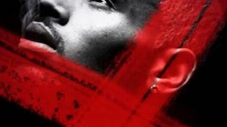 Chris Brown Announces 'X' Release Date