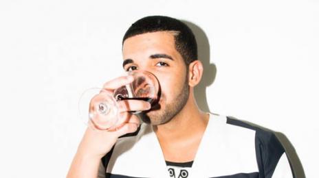 New Song: Lil Wayne & Drake - 'Grindin'