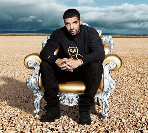 drake that grape juice she is diva 2013 that grape juice tv O to 100: Drake Rises On Rhythmic