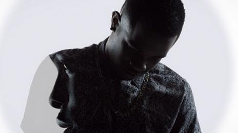 New Music: Elijah Blake - 'Free (Part 1)'