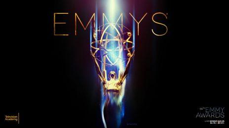 66th Annual Emmy Awards: Winners List