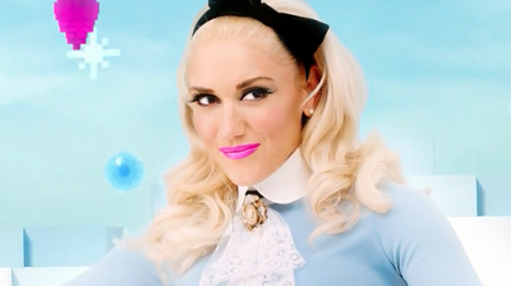 MTV Releases 2014 Video Music Awards Seating Plan / Announce Gwen Stefani Appearance