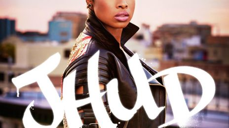 Stream: Jennifer Hudson - 'JHUD' Album