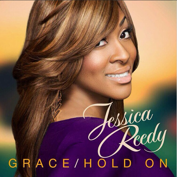 jessica reedy-thatgrapejuice-hold on
