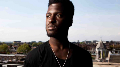 Must Hear: Kwabs - 'Walk'